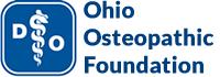 Ooa Foundation