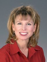 Bridget Wagner, DO