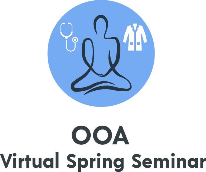 Spring Seminar 2020 logo