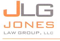 Jones Law