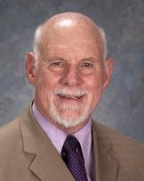 Charles D. Milligan DO